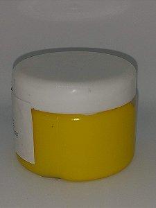 Pigmento Corante para Resina Epóxi