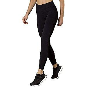 b4c96ba5c Calça Legging Lupo AF Emana UV 50+ Feminina