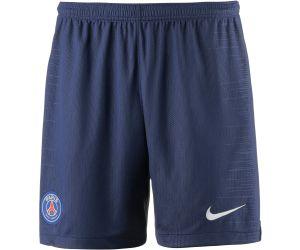 8a01681a29 Calção Paris Saint-Germain Home 18 19 - s n° - Torcedor Nike ...