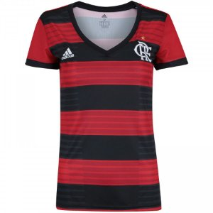 edf0f658cea45 Camisa Palmeiras I 2018 - s n° - Torcedor Adidas Feminina - GT Sport ...