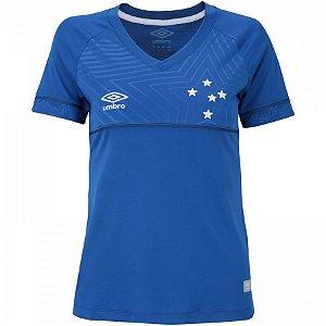 Camisa Liverpool Manga Longa Away I 18 19 - s n° - Torcedor New ... e278aa2b65d57