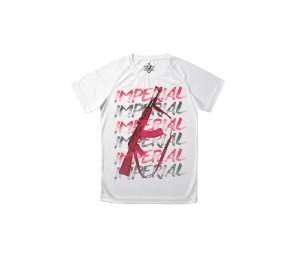 Camiseta Casual - IMP AK47 7f6d308881a7d