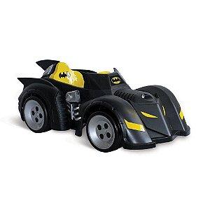 Carro Elétrico Batman Bandeirante