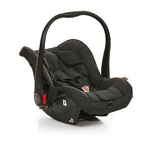Bebê Conforto Risus Piano ABC Design