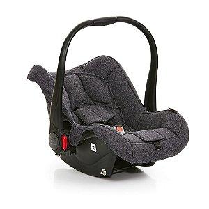 Bebê Conforto Risus Style Street ABC Design