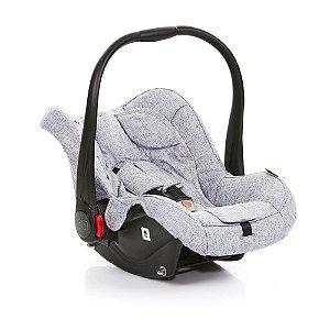 Bebê Conforto Risus Graphite Grey ABC Design