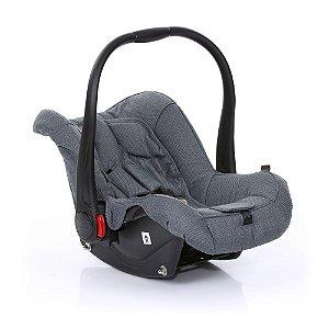 Bebê Conforto Risus Mountain ABC Design