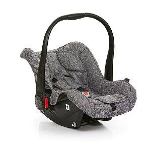 Bebê Conforto Risus Race ABC Design
