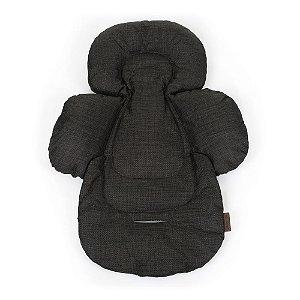 Almofada Comfort Seat Liner Piano ABC Design