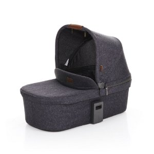 Carry Cot Moisés Style Street ABC Design