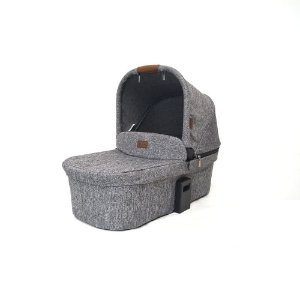 Carry Cot Moisés Race ABC Design