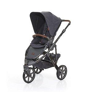 Carrinho de Bebê Salsa3 Style Street ABC Design
