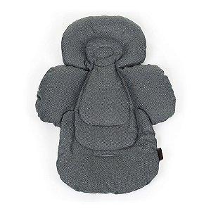 Almofada Comfort Seat Liner Mountain ABC Design