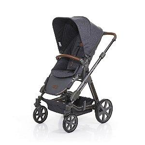 Carrinho de Bebê Condor 4 Style Street ABC Design