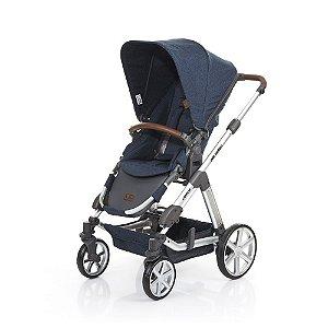 Carrinho de Bebê Condor 4 Admiral ABC Design