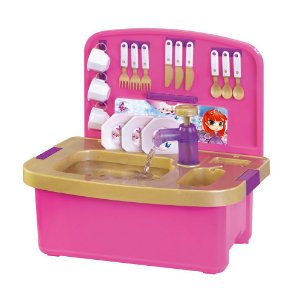 Pia Princess Meg Magic Toys