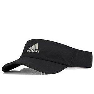 Kit com  3 Viseiras Adidas e da Nike - Cores Variadas - Vale como 1 Produto do Seu Limite