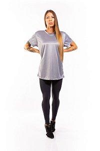 Camisa  All grey bright ca**1066
