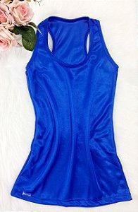 REGATA DE ACADEMIA ALL blue BRIGHT REG**1057