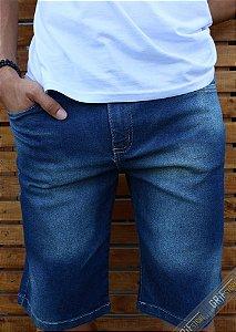 Bermuda Jeans Masculina Reserva, Calvin Klein
