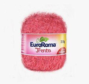 EuroRoma Trento 200g - Melancia