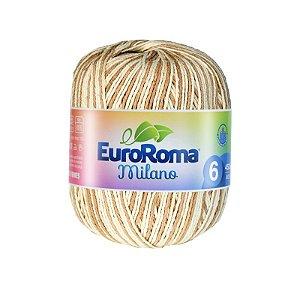 NOVELO EUROROMA MILANO 200 G / CRU