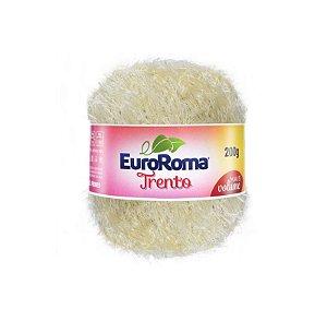 EuroRoma Trento 200g - Cru