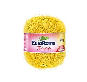 NOVELO EUROROMA TRENTO 200G / OURO