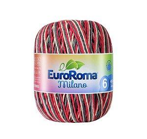 NOVELO EUROROMA MILANO 200 G / RUBI