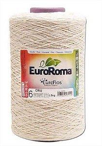 EuroRoma Cru