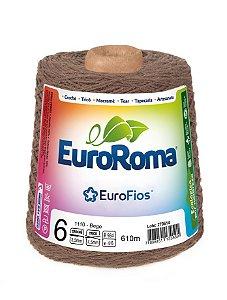 EuroRoma Colorido - Bege