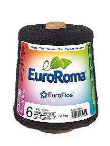 EuroRoma Colorido - Mais Cores....... Compre Aqui!!!