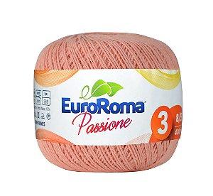 NOVELO EUROROMA PASSIONE - 8/5 - 150 G - 400 M /