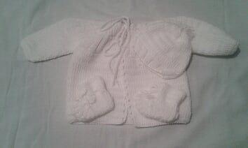 dfeeb5f7d3258 Bebê infantil - EMANUEL ARTESANATO