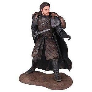 Robb Stark Game Of Thrones Dark Horse Deluxe