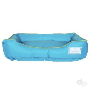 Cama Clean Blue