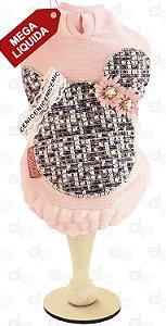 Malha Chanel Minie