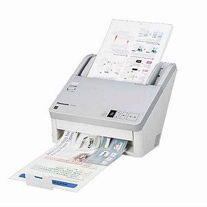 Scanner Panasonic KV-SL1066