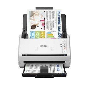 Scanner Epson DS-530