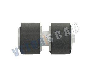 Roller Avision AV320E2+ / AD240