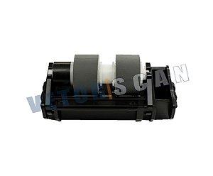Friction Roller AV320D2+