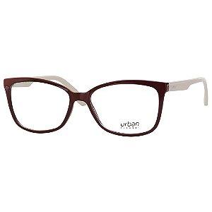 57ac91f28 Feminino - Óculos de Grau - Armação de Óculos - Masculino - Feminino ...