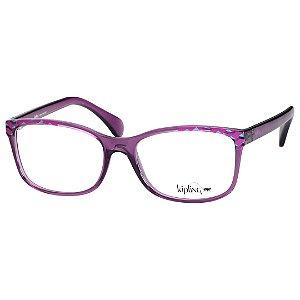 92425b651 Óculos de Grau - Armação de Óculos - Masculino - Feminino - Univisão