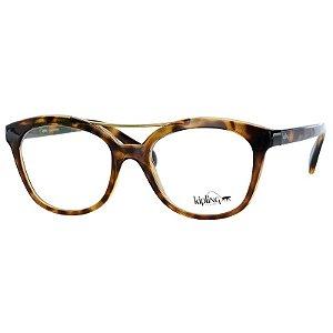 ac2f4c4936477 Kipling - Óculos de Grau - Armação de Óculos - Masculino - Feminino ...