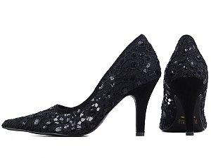 8fccf5dc2 Torricella - ShoeGirls Sapatos Feminino Sua Loja OnLine.