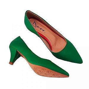 6d5243d73 Deep Calçados - ShoeGirls Sapatos Feminino Sua Loja OnLine.