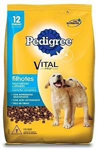 Pedigree vital pro filhotes