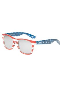 Óculos Vans Spicoli American Flag