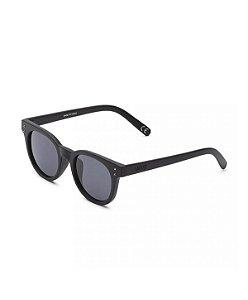 Óculos Vans Welborn Preto