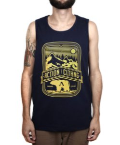 Regata Action Clothing Alaska